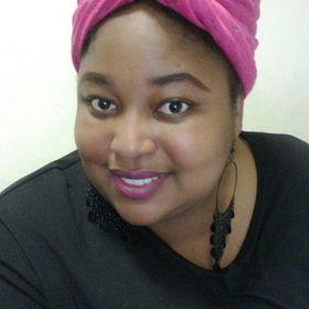 Prudence Moyo