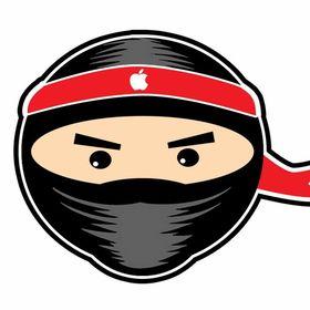 iOS Ninja (iosninja) on Pinterest