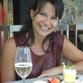 Anna Eliopoulos