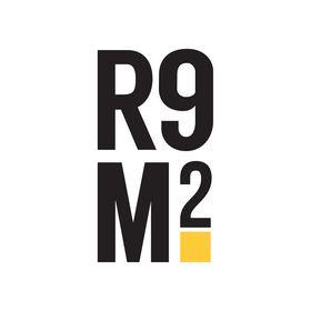 R9m2 - Arquitetura// Interiores
