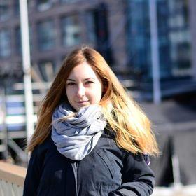 Ioana Antonela