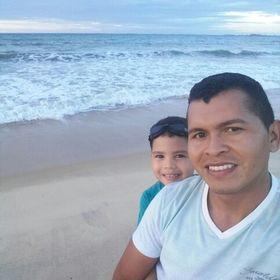 Marllon Souza