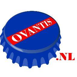Ovantis.nl