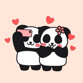Sunita Purohit Panda