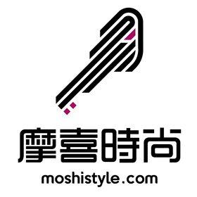 摩喜時尚 moshistyle.com