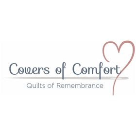 Covers of Comfort