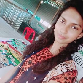 Asma Tanbin Taposhi