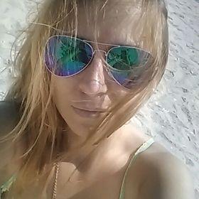 Diana Ghinea