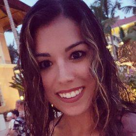Marisa Porter