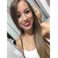 Aline Serrou