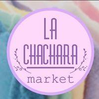 La Cha ChaRa