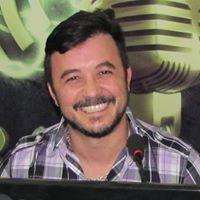 Brenno Pereira