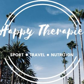 Happy Therapie