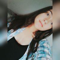 Alejandra Rueda