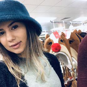 Alexandra Diana