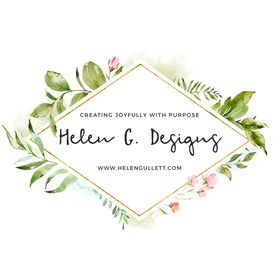 Helen G Designs