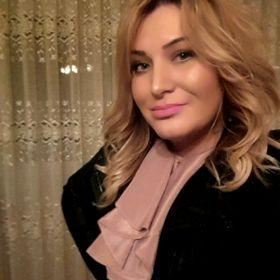 A Mi Mihaela