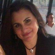 Maria Garrett