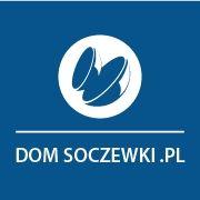 Dom Soczewki .PL