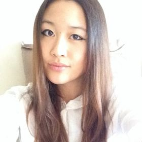 Kristen Koo