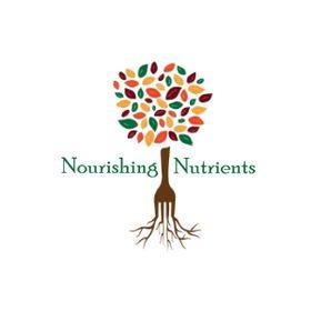 Nourishing Nutrients
