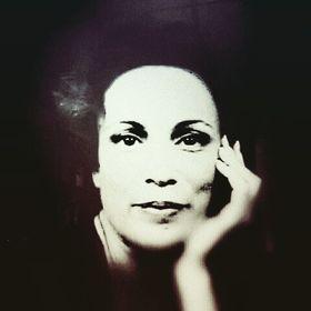 Barbara Katsouli
