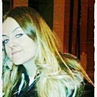 Beatriz Doñate Garcia