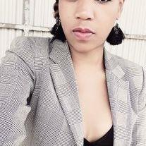 Linda Maboea