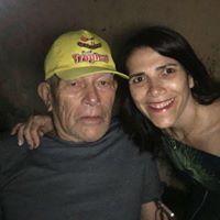 Gel Souza