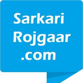 SarkariRojgaar