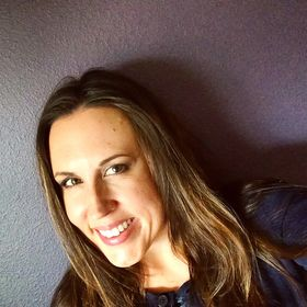 Olyvia   Online Business + Blogging
