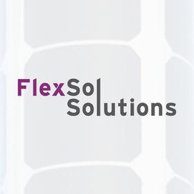 FlexSol Solutions