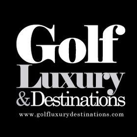GolfLuxury&Destinati