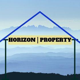 Horizon Financial & Property Advisor