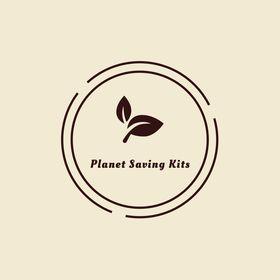 PlanetSavingKits