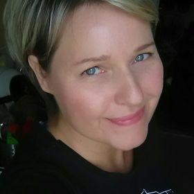 Krisztina Hellner