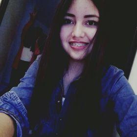 Fabiola Márquez Nava