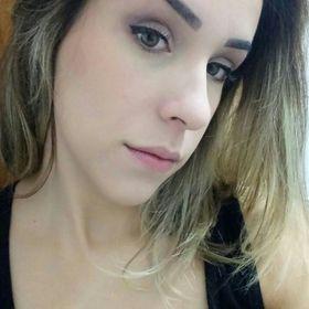 Debora Soper