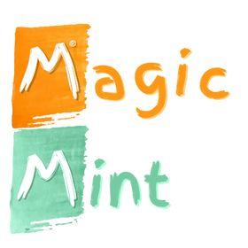 Magic Mint Handmade
