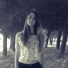 Irene Sierra