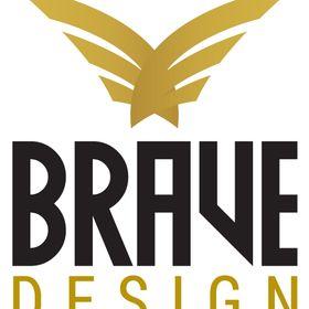 Brave Design