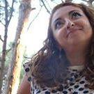 Mihaela Achim