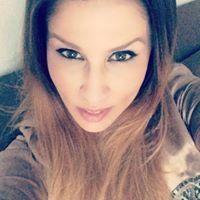 Stéfanie Noura