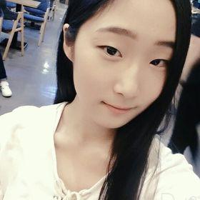 Ria Choi