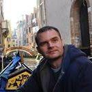 Marcin O'Brien