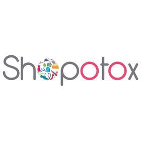 Shopotox