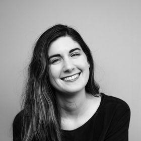 Alyssa Joy Photography
