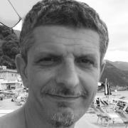 Claudio Capacci