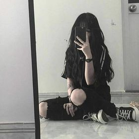 Arina 97