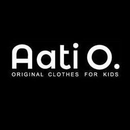 Aati O.